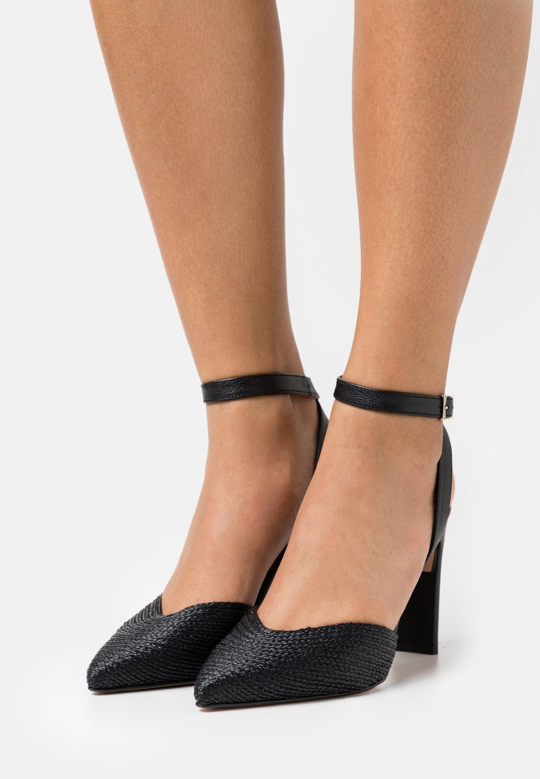 Women Classic heels - dream