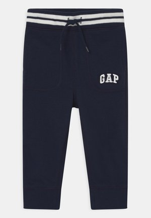 TODDLER BOY ARCH  - Pantalon classique - tapestry navy
