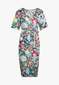 Six Ames - NORELLA - Vestido informal - multi-coloured - 3