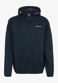 Ellesse - Summer jacket - navy - 0