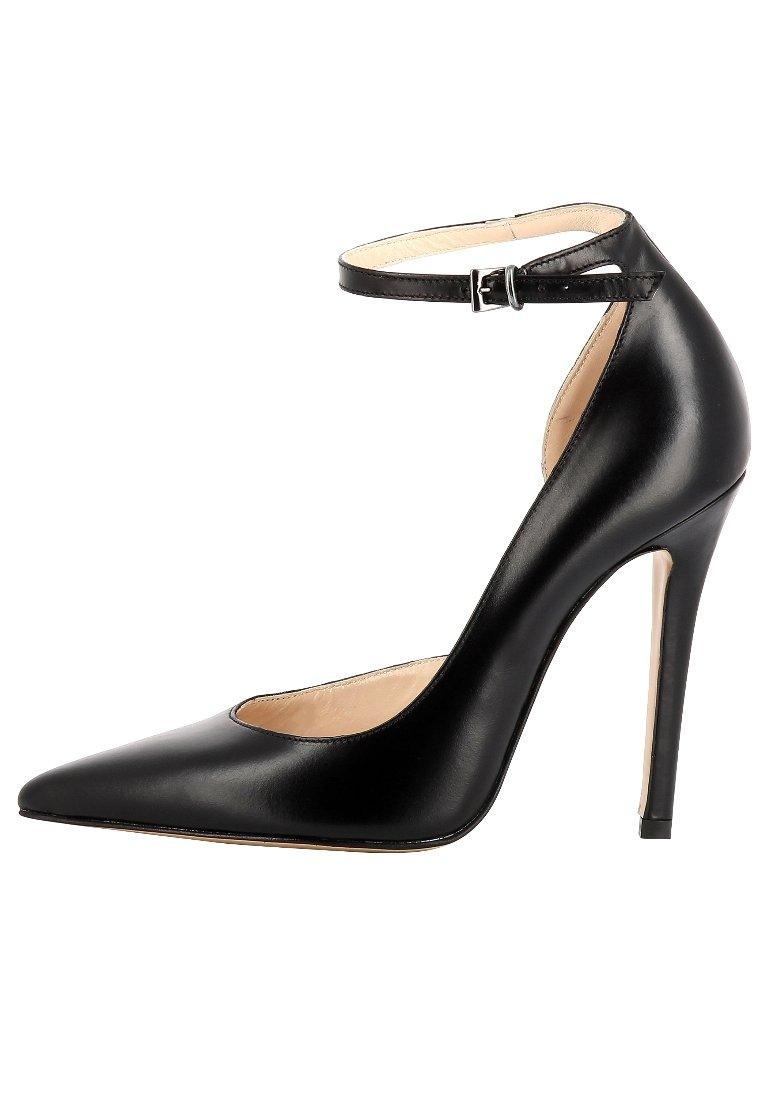 Damen High Heel Pumps