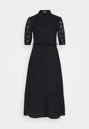 BLAKE - Denní šaty - black