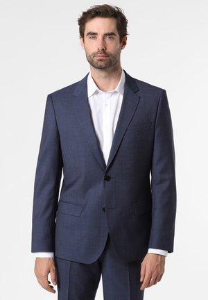 BAUKASTEN - Suit jacket - marine