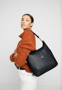 Bree - NOLA - Handbag - black - 1