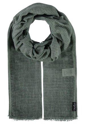 STOLA  - Sjal / Tørklæder - khaki