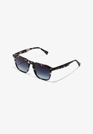 ETERNITY - Sunglasses - black