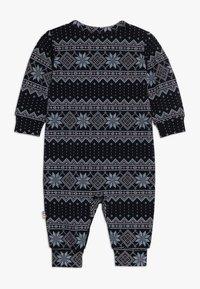 Joha - Pyjamaser - nordic - 1