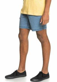 Quiksilver - Shorts - sargasso sea - 3