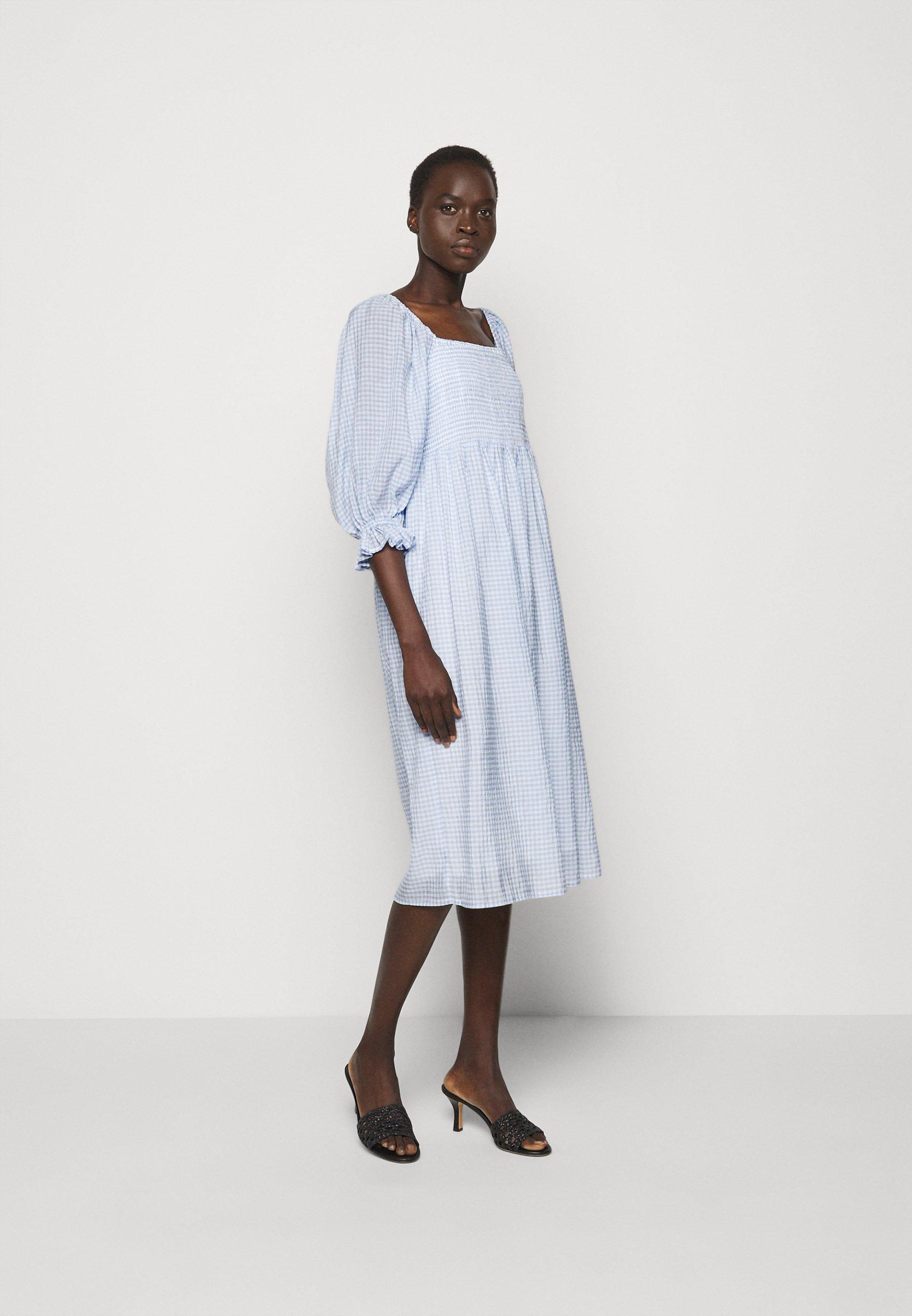 Women SERA JANY - Day dress