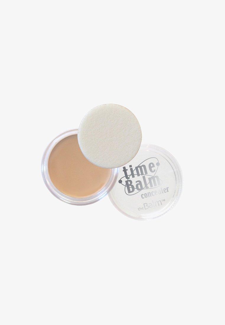 the Balm - TIMEBALM CONCEALER - Concealer - medium