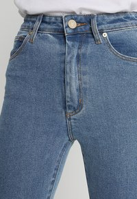 Abrand Jeans - Jeans Skinny Fit - la blues - 3
