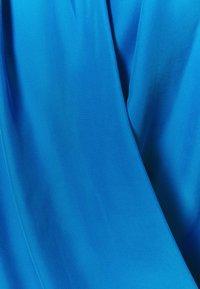 Pinko - INES HABUTAY SOFT TOUCH - Blouse - blue - 2