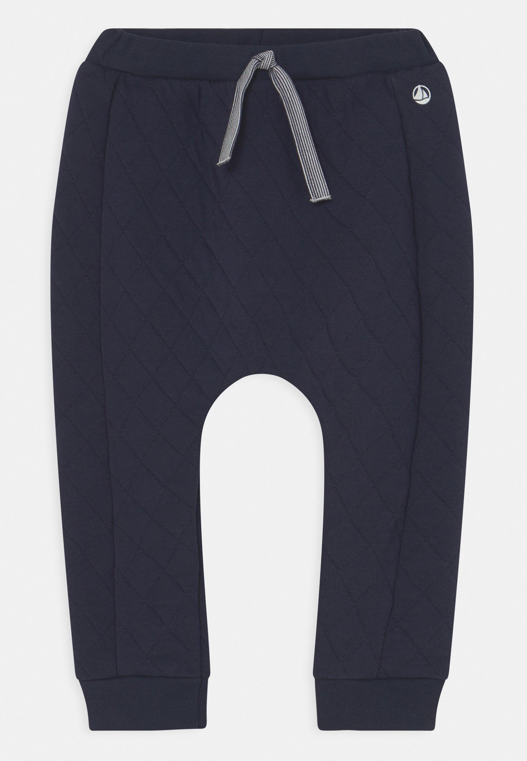 Kids PANTALON UNISEX - Trousers