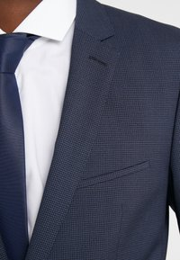 HUGO - ARTI/HESTEN - Suit - dark blue - 7