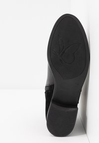 Caprice - Classic ankle boots - black - 6