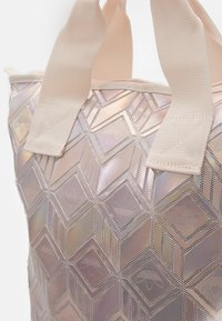 adidas Originals - TOP 3D FOR HER SPORTS INSPIRED BACKPACK - Rucksack - copper - 4