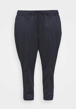 Teplákové kalhoty - legend ink