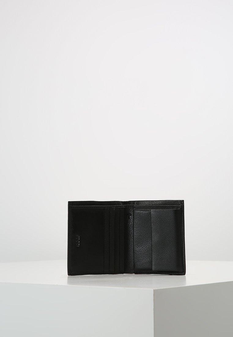 JOOP! CARDONA DAPHNIS BILLFOLD - Lommebok - schwarz/svart Q9LFibbX71IglTI