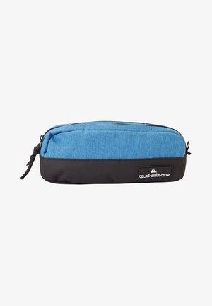 TASMEN - Penaali - vallarta blue
