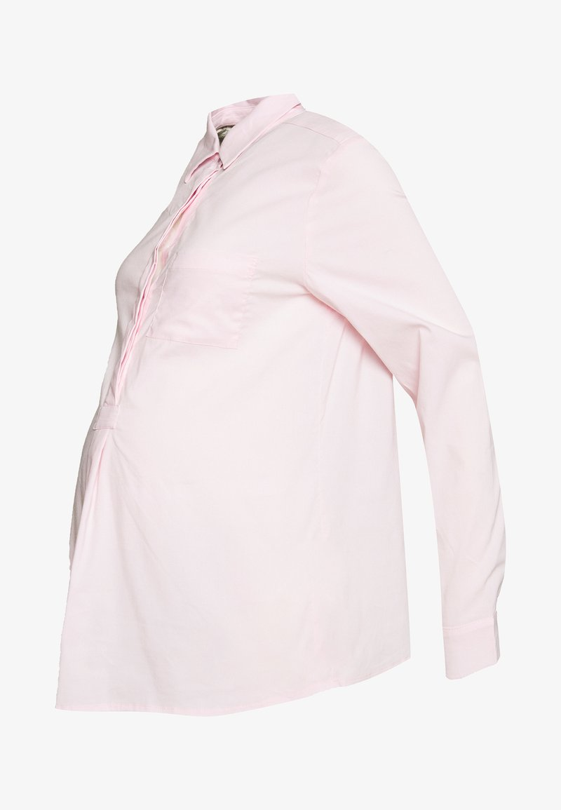 Slacks & Co. - MUENCHEN - Blouse - blush