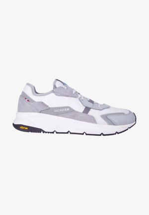 URBAN MOVE - Sports shoes - weiss