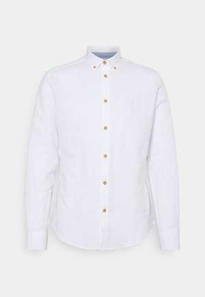 SOLID  - Skjorta - white