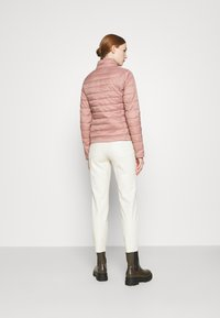 ONLY - Light jacket - burlwood - 2