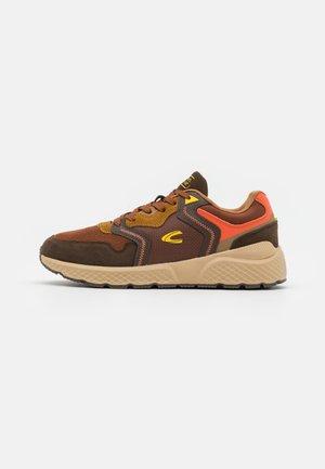 VICEROY - Sneakers laag - brown