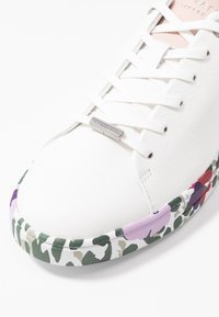 Ted Baker - WENI - Trainers - white - 2