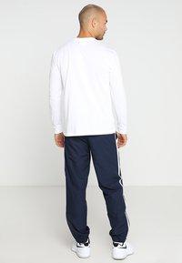 Lacoste Sport - Funkční triko - white - 2