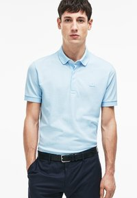 Lacoste - Polo shirt - croisiere chine - 0