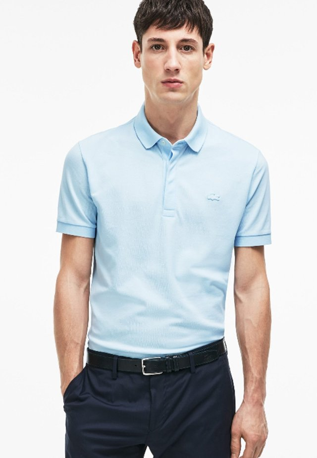 Polo shirt - croisiere chine