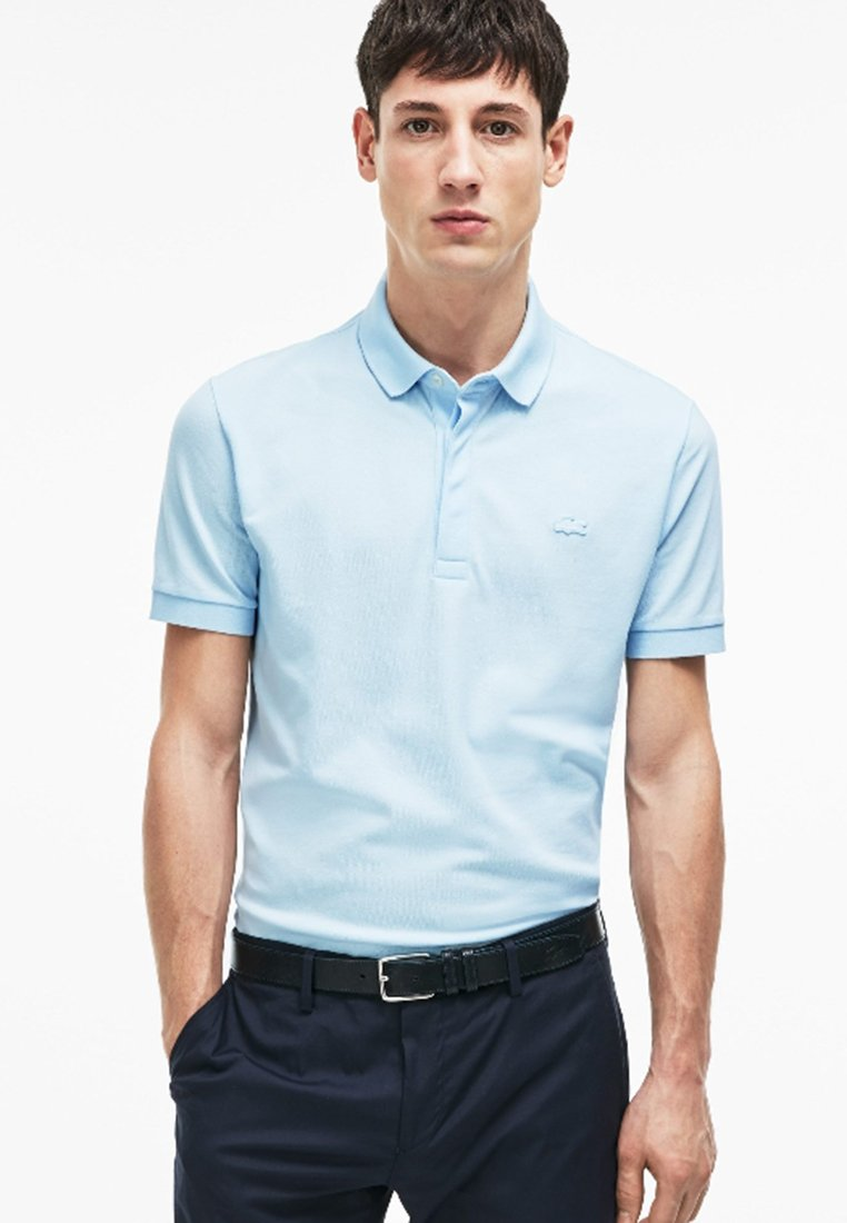 Lacoste - Polo shirt - croisiere chine