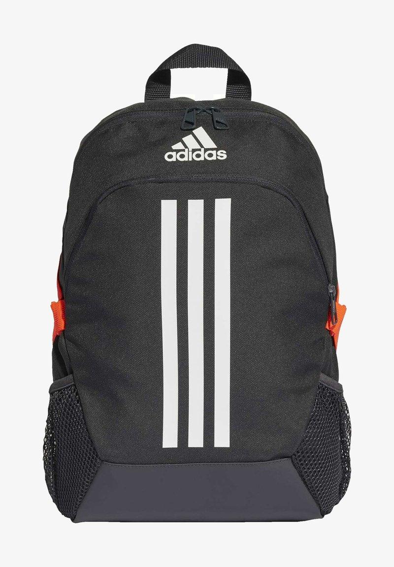 adidas Performance - POWER  - Rucksack - dark grey