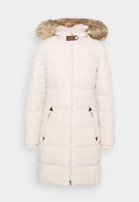 Lauren Ralph Lauren Petite - JACKET - Down coat - moda cream - 5