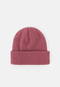 Obey Clothing - UNISEX - Beanie - mesa rose - 1