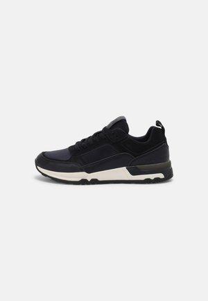 PETER  - Sneaker low - navy
