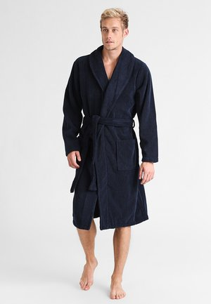 ICON  - Dressing gown - navy blazer