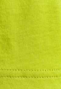 Anna Field - T-shirts - light green - 2