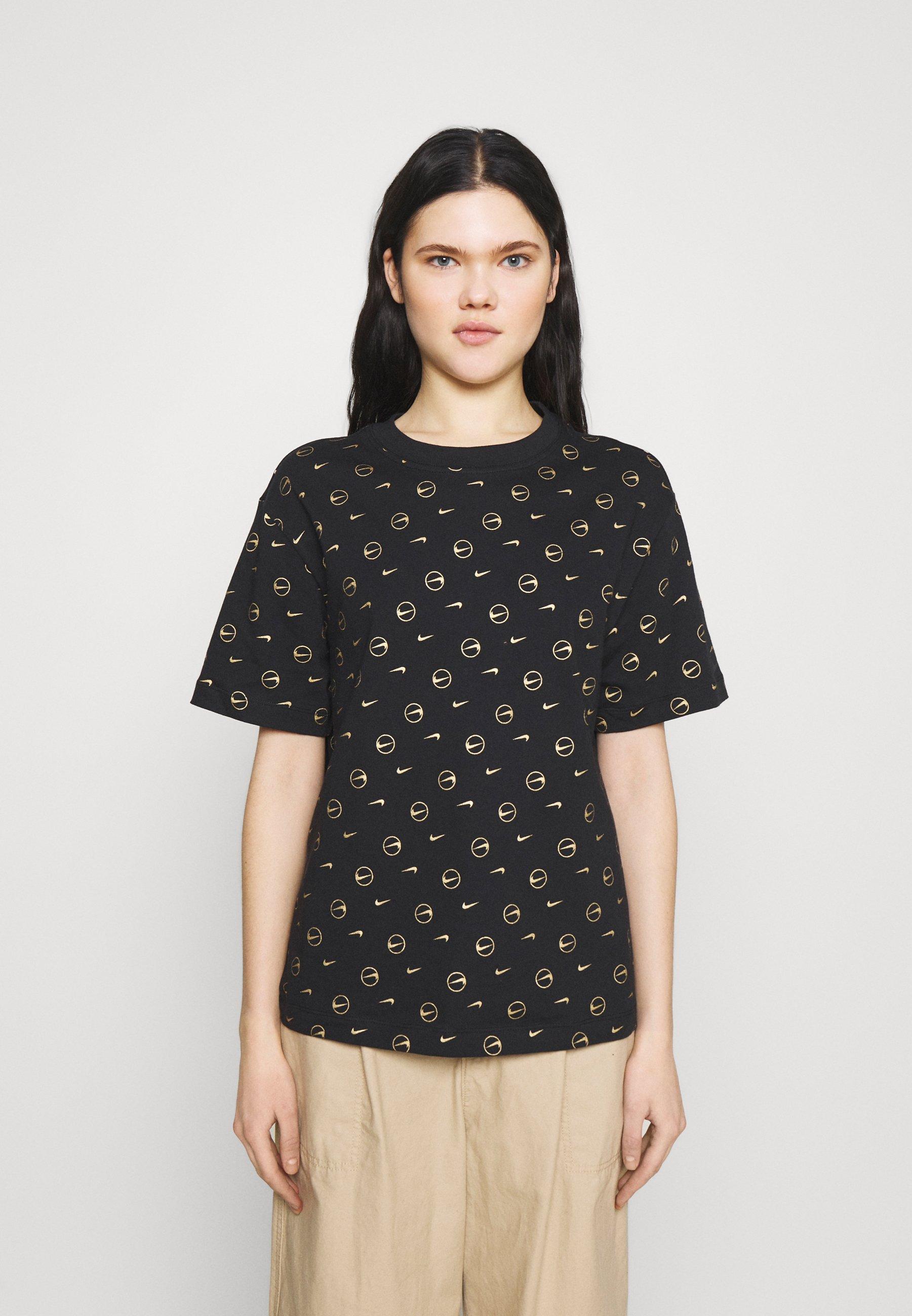 Mujer TEE - Camiseta estampada