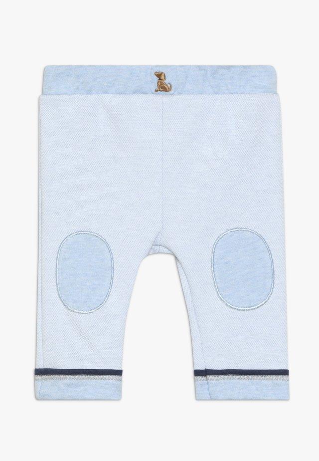 PANTS BABY  - Pantalones - fresh cloud