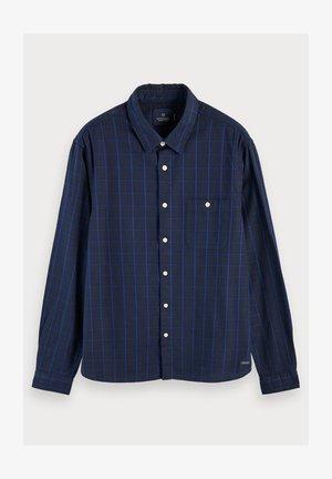 Overhemd - combo b