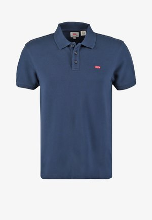 HOUSEMARK - Poloshirt - dress blue