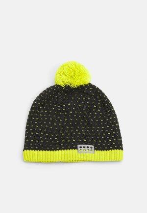 HAT UNISEX - Muts - yellow