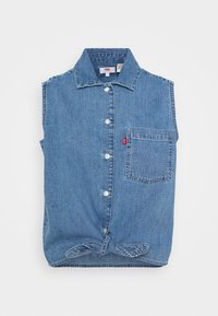 Levi's® - RUMI - Top - g'day mate - 4