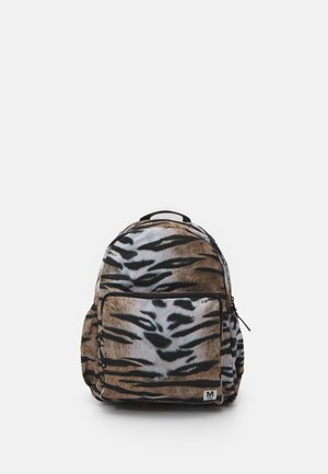 BIG BACKPACK - Rugzak - multi coloured