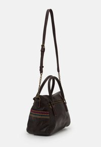 Desigual - ASTORIA LOVERTY - Handbag - brown - 1