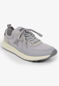 Scalpers - Trainers - light grey