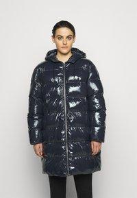Pinko - VERNA - Winter coat - darkblue - 0