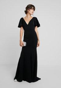 TH&TH - CELESTE - Occasion wear - black - 2